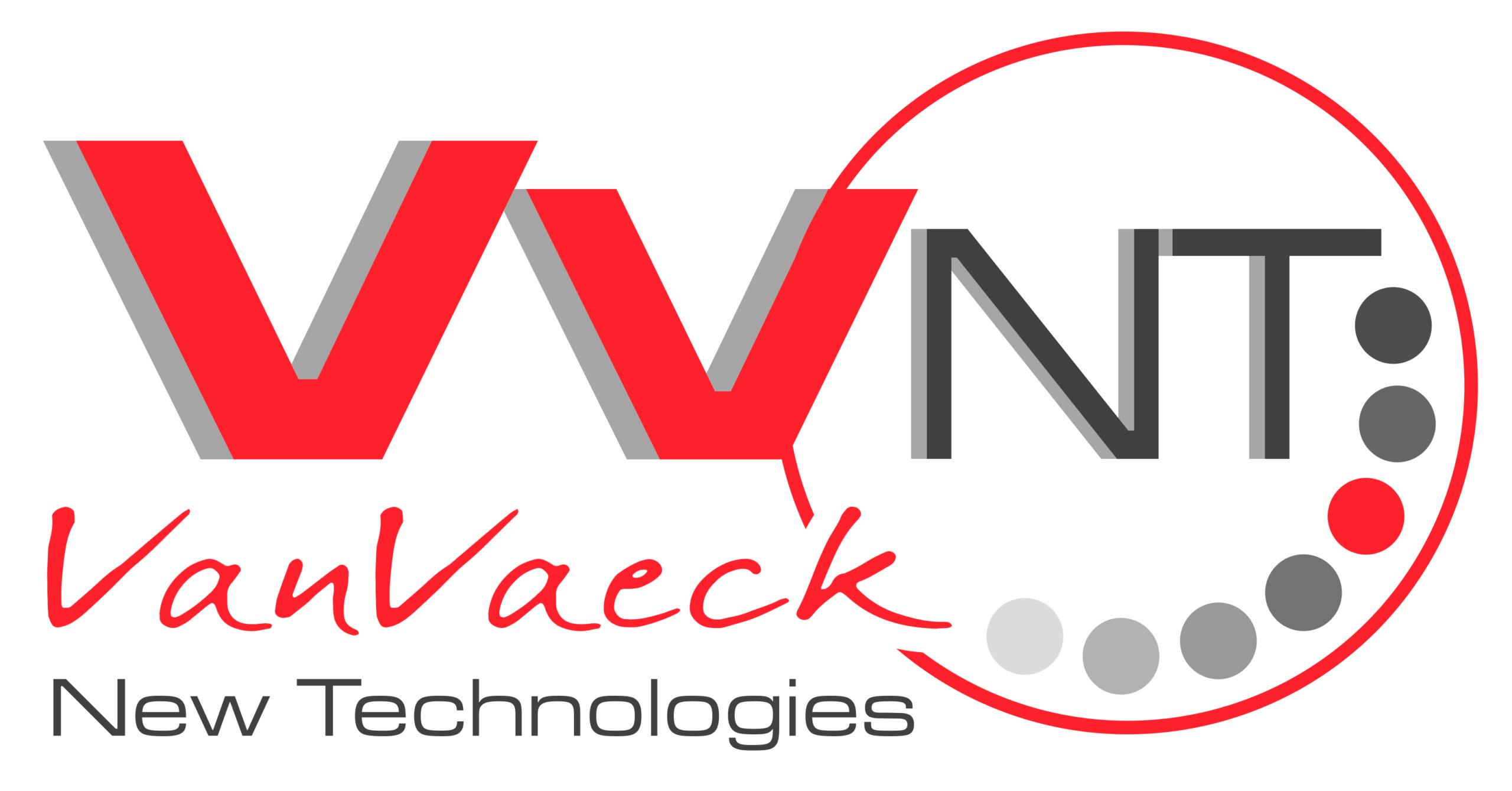 VVNT Blog