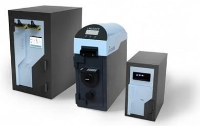 Monnayeurs & recycleurs automatiques