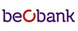 logo-beobank