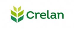 Logo Banque Crelan