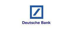 logo-deutch