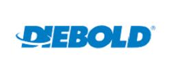 Logo Diebold
