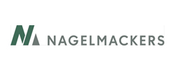 Logo Banque Nagelmackers