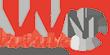 VVNT Logo
