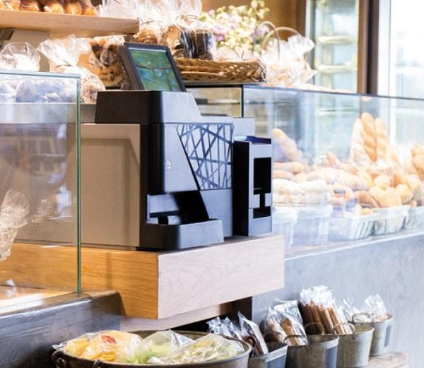 Qu'est-ce qu'une caisse automatique & comment ça fonctionne ?